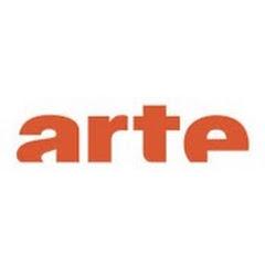 ARTEplus7