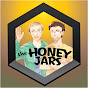 The Honey Jars (the-honey-jars)