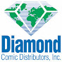 DiamondComics
