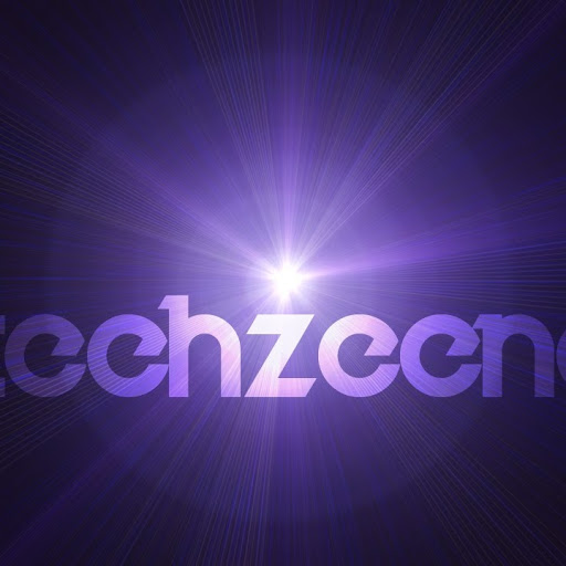 TeehZeeNa