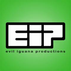 EvilIguanaProduction