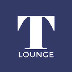 Tech Times T-Lounge