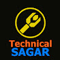 Technical Sagar video