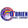 O'Brien Service Company