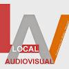 LocalAudiovisual