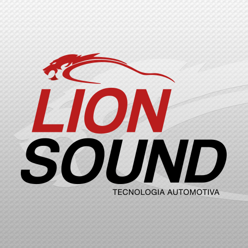 Lion Sound Oficial