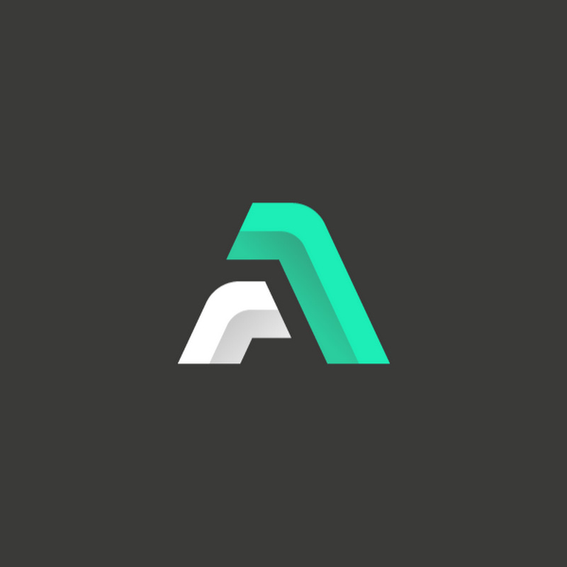 Atoz _ (atoz)