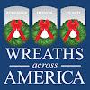 WreathsAcrossAmerica
