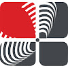 Safefleet Telematics Romania