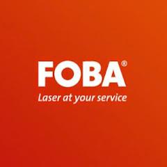 FOBA Laser Marking + Engraving, ALLTEC GmbH