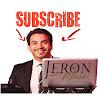 Jeron Music: DJ, Karaoke, Live Guitar/Singer & Photo Booth