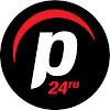 Pixel24.ru