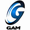 GAM Gear