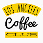 LA Coffee Club