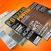 poutedmagazine