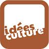 ideesculture