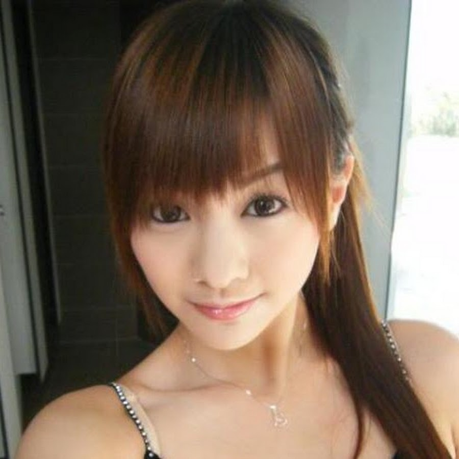 Yuki Nakamura net worth