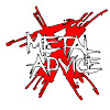 Metal Advice X