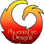 phoenixfiredesigns