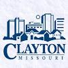 CityofClayton
