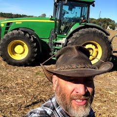MN Millennial Farmer Youtube Stats & Channel Analysis ...