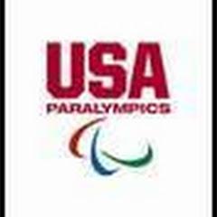 USParalympics1