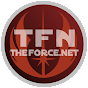 TheForce.Net