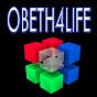 Obeth Hernandez