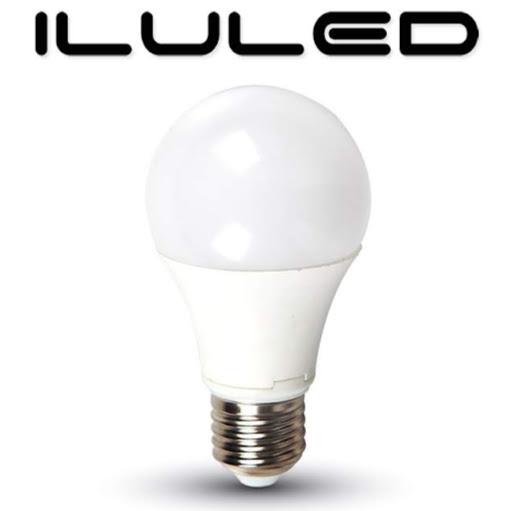 ILULED iluminacion led