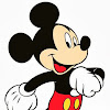 DisneyResearchHub