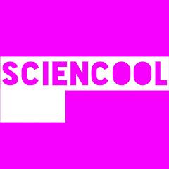 Scienc cool