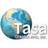Tasa Graphic Arts
