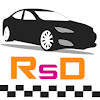 Rideshare Dashboard