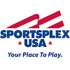 SportsplexUSASD