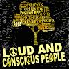 LoudAndConsciousTV