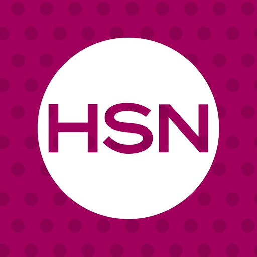 Home Shopping Network (HSN)