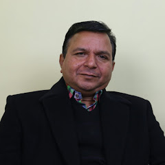 Acharya Om Prakash Kaushik