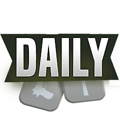 Download Youtube: Daily Fortnite Battle Royale Moments