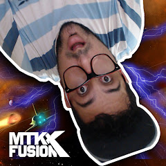 MTK XFusion
