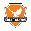 My Grand Canyon Park