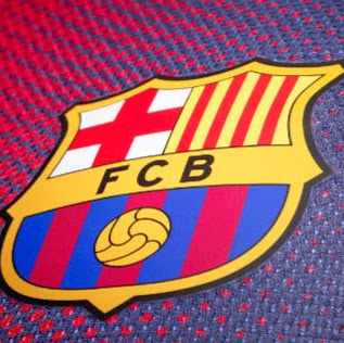 FCBarcelonaGermany YT