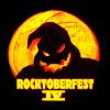 Rocktoberfest SC