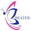 breatheagainmag