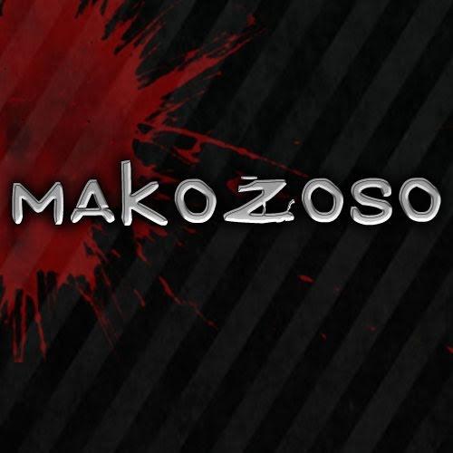 makozoso
