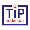 TipAmsterdam Makelaar