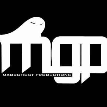 MaddGhostProductions