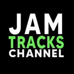 JamTracksChannel