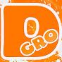 youtube(ютуб) канал Daniel Gro