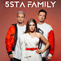 Sta Family on iTunes