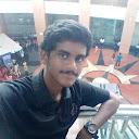 Dhanush Surviver